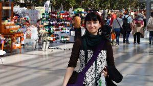 Wolle-Fest und Stoff-Messe_2015-04-19 14.52.13