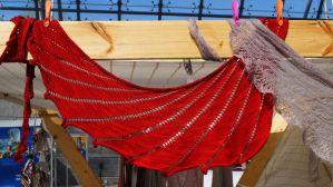 Wolle-Fest und Stoff-Messe_2015-04-19 14.53.09