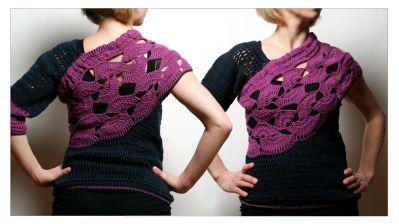 Pullover gehäkelt_016