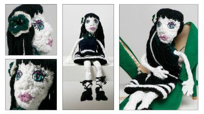 Puppe gehäkelt_009