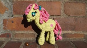 001_My little Pony_2016-05-08 17.53.33