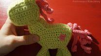 70_My little Pony gehäkelt_Sternchen_2016-05-07 22.05.02