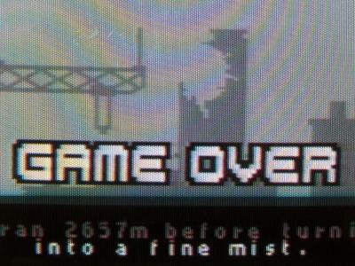 Die lange Nacht der Computerspiele_30.05.2016_2